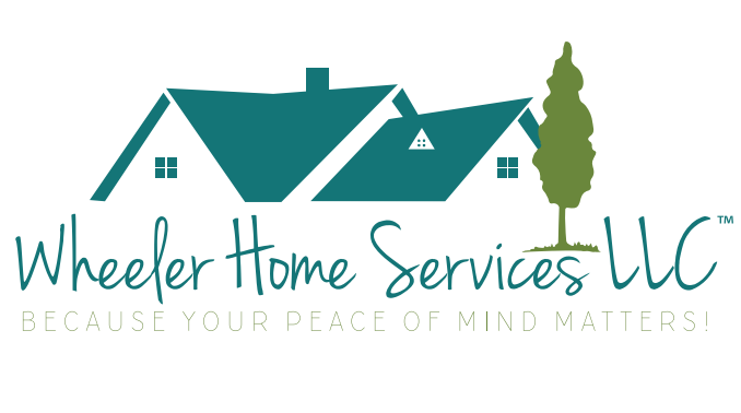 Wheeler Home Services